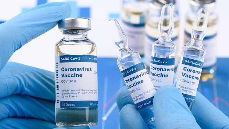 ข่าวดีล่าสุดของวัคซีนโควิด-19